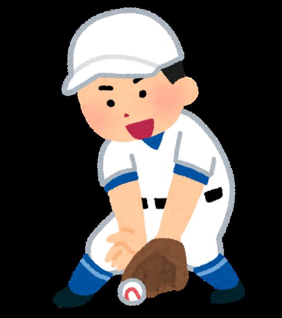 baseball_goro.png
