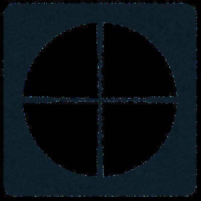 gun_syoujun_scope.png