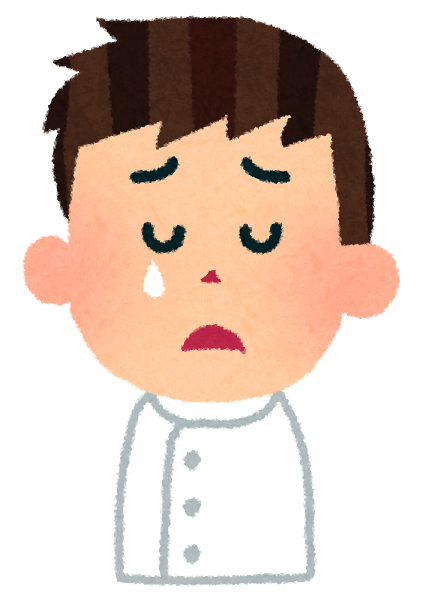 nurse_man1_cry.png