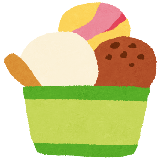 sweets_cup_icecream.png