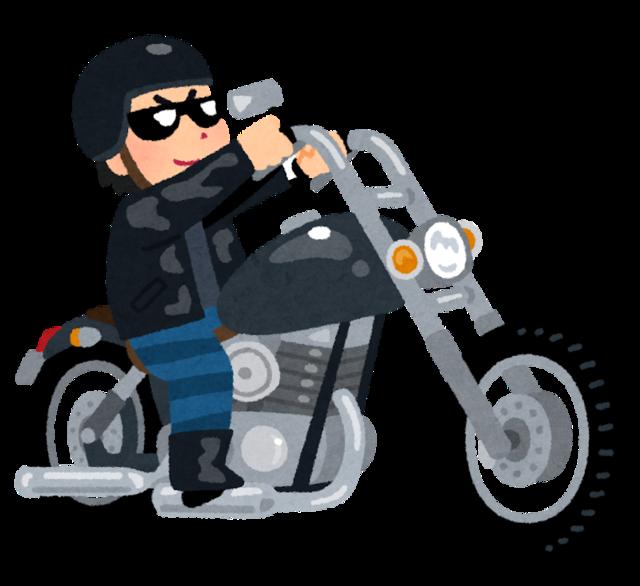 bike_american_choppers_man.png