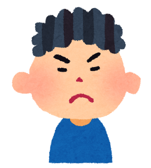 boy02_angry.png
