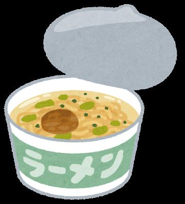 cup_ramen_shio.png