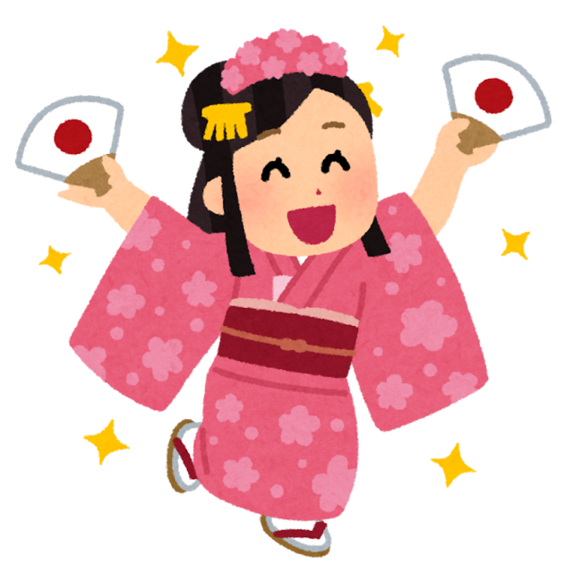 dance_yorokobi_mai_woman.png