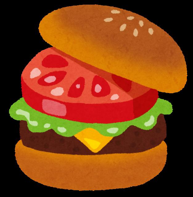 food_hamburger_cheese.png