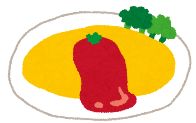 food_omurice.png