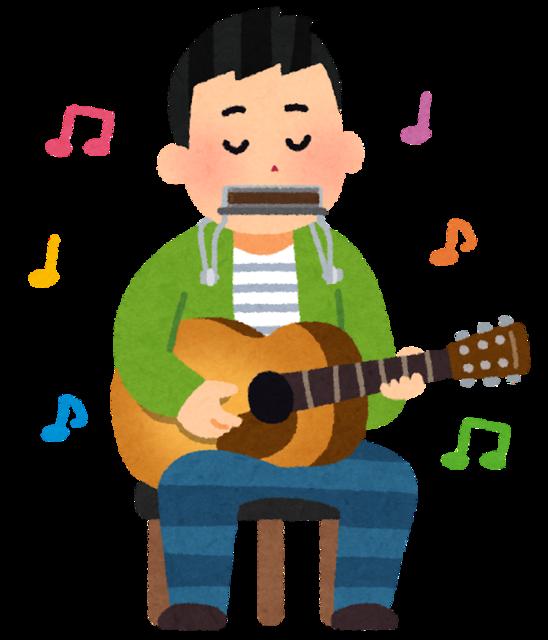music_hikigatari_harmonica_man.png