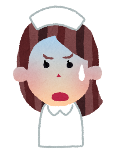 nurse_shock.png