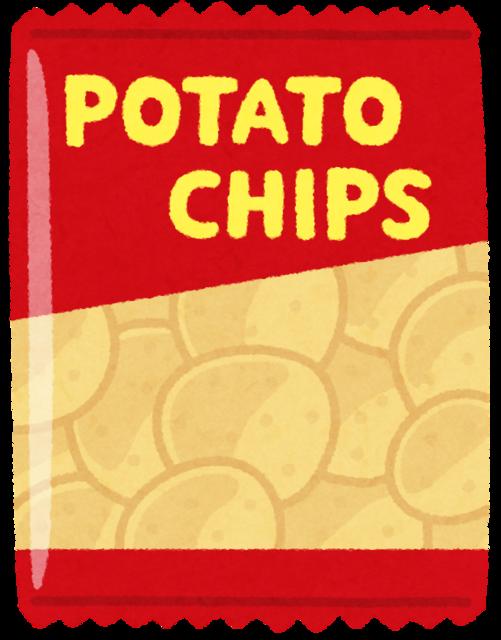 potatochips_fukuro_red.png