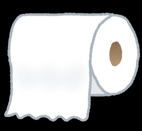 toilet_paper.png