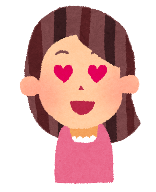 woman_heart.png